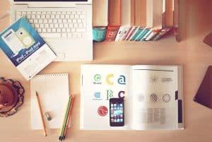6 Easily Applicable Design Rules for Better Branding