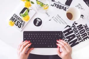 Fine Tune Your Writing With These Actionable Tips