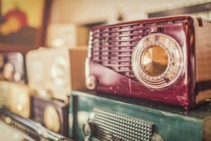 Finding Your Voice As A Content Writer