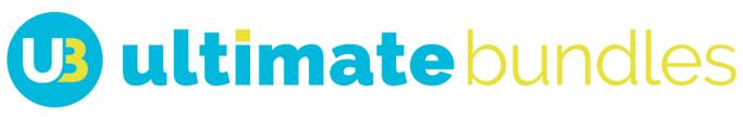 ultimate bundles affiliate program