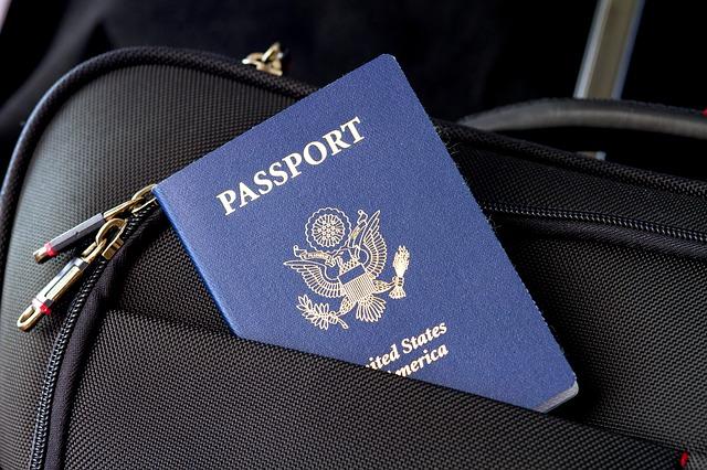 travel hacks