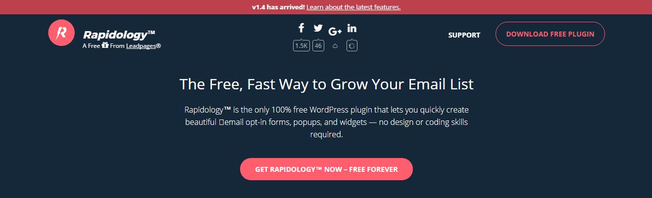 blogging hacks