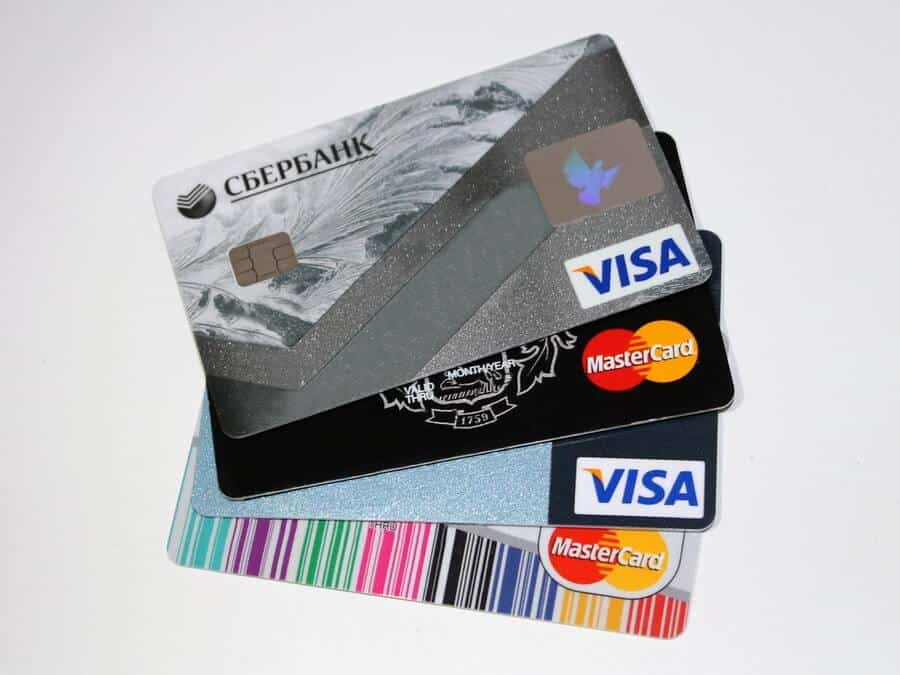 how to save money on credit cards, How To Save Money Every Month On A Tight Budget: A Complete Guide