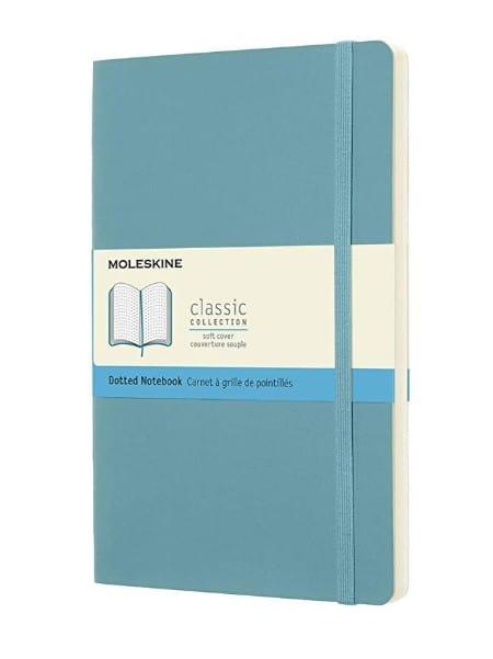 bullet journal supplies for beginners